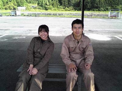 2010/05/27 日光スポーツ走行