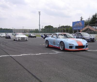 2008/06/15 アイドラーズ TC2000