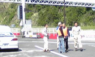 2009/05/15日光練習会