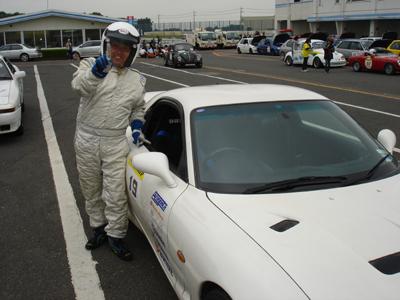 2008/08/23 アイドラーズ TC2000 2