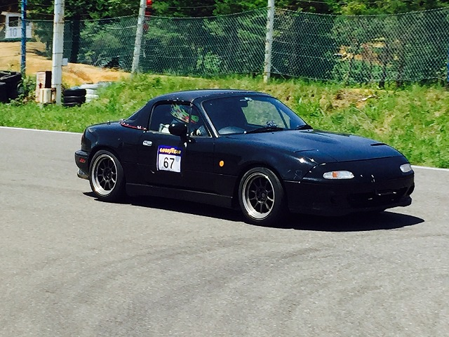 エビスR1グランプリ