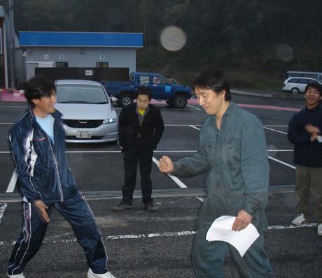 2008/04/18夢工房走行会in茂原ツインサーキット 2