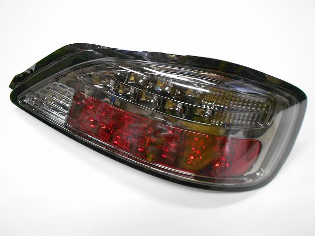 S15 LEDテールランプ